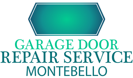 Garage Door Repair Montebello, CA